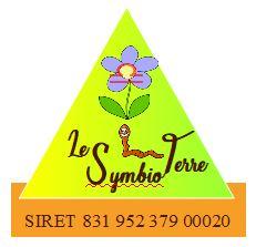 logo siret LSTJC