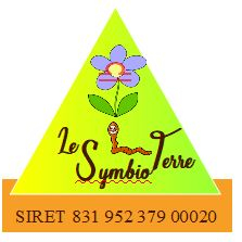 cropped-0617b-logo-siret-lstjc