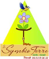Logo LST oiseau